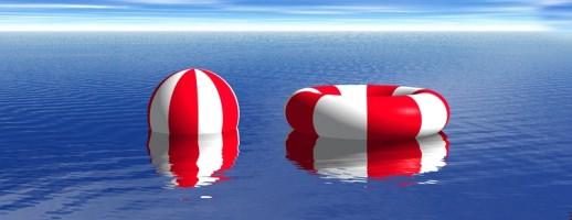 Haftung beim verschuldeten Erbe beschränken  Haftung beim ve...
