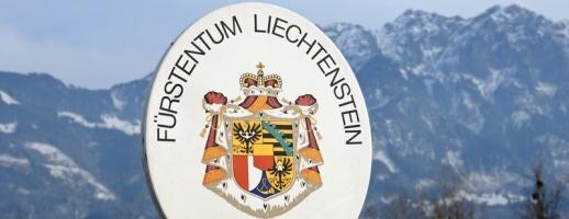 http://www.erbrecht-heute.de/images/Internationales-Erbrecht-Fuerstentum-Liechtenstein.jpg